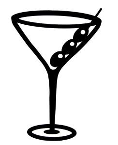 martini-glass-clipart-5