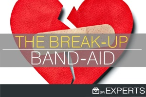 the-break-up-band-aid