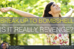 BREAK-UP-TO-BOMBSHELL-IS-IT-REALLY-REVENGE