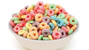 You have to try a lot of cereal before you can find the right flavor and texture that will make your mornings perfect.